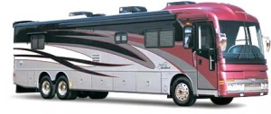The Real RV Show