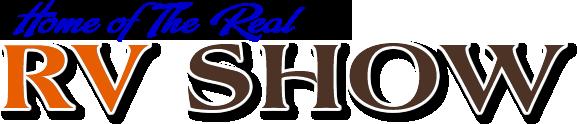 The RV Show